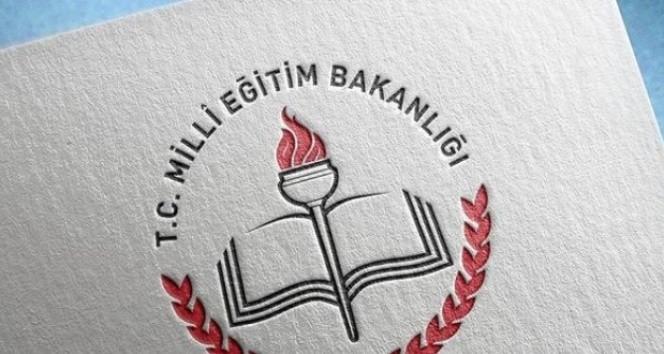 Milli Eğitim Bakanlığı, 20 bin öğretmen atamasında branş dağılımını açıkladı