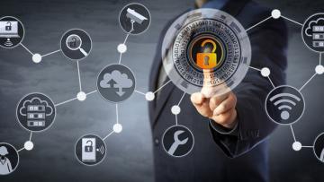 Siber güvenlik ve dijital pazarlama masaya yatırıldı