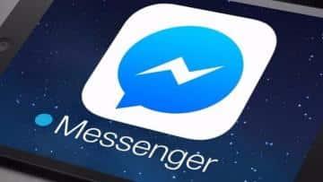 Whatsapp'taki bomba özellik Facebook Messenger'a da geldi!